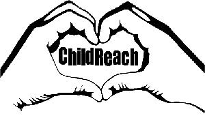childreach